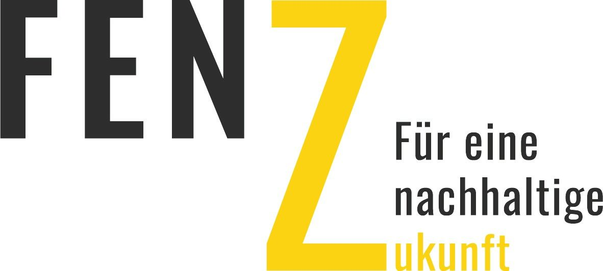 Fenz Projektpartner